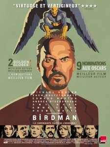 affiche_Birdman
